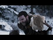 Robert The Bruce Official Trailer