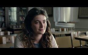 Intrigo: Samaria Trailer