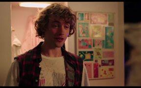 Valley Girl Trailer
