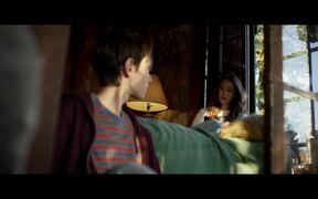 Proximity Trailer