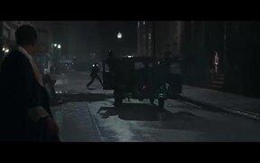 Capone Trailer