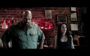 Debt Collectors Official Trailers