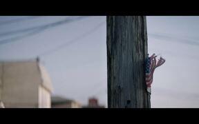 Capital In The Twenty-First Century Trailer