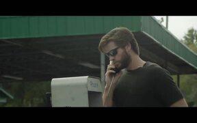 Arkansas Official Trailer