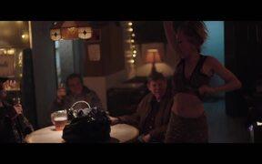 Tammy's Always Dying Trailer