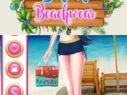 Besties Beachwear Walkthrough