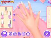 Beauty's Thumb Emergency Walkthrough