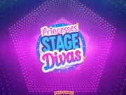 Princesses Stage Divas Walkthrough 2