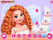 Princesses Social Media Stars Walkthrough