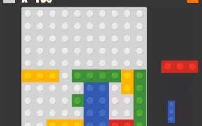 Color Blocks Walkthrough