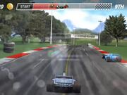 Grand Prix Hero Walkthrough 2