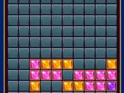 Jewels Blocks Puzzle Walkthrough