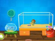 My Dream Aquarium Walkthrough