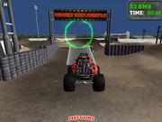 Monster Truck Freestyle 2020 Walkthrough