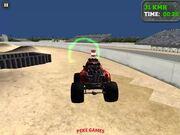 Monster Truck Freestyle 2020 Walkthrough