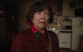 Lucky Grandma Trailer