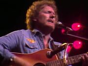 Gordon Lightfoot: If You Could Read My Mind Tr-r