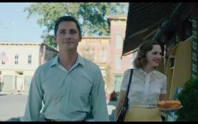 Shirley Trailer