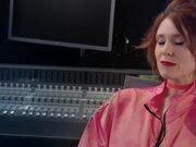 Kate Nash: Underestimate The Girl Trailer
