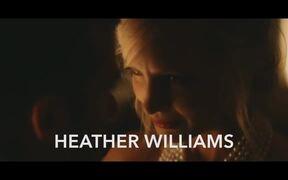 The Fox Hunter Official Trailer