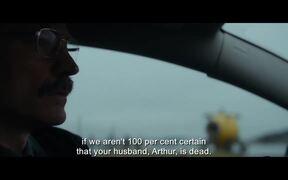 Exit Plan Trailer