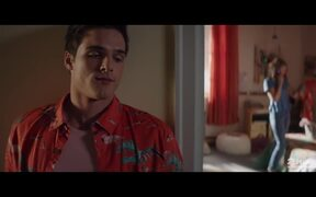 2 Hearts Official Trailer