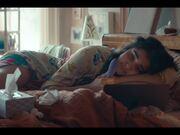 The Broken Hearts Gallery Trailer