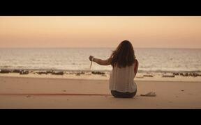 Dirt Music Trailer