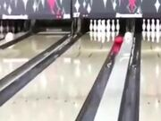How Master Bowlers Play