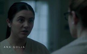 The Cuban Trailer