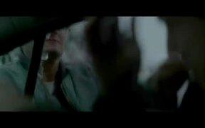 Retaliation Official Trailer