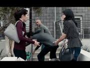 Babysplitters Official Trailer