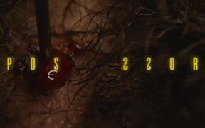 Possessor Teaser Trailer