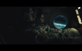 Sputnik Trailer