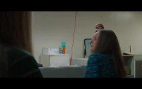 Kajillionaire Trailer