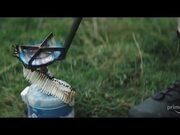 Get Duked! Trailer