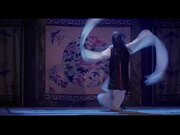 Enter The Forbidden City Trailer