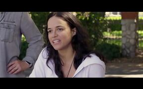 Stuntwomen: The Untold Hollywood Story Trailer
