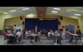 Critical Thinking Trailer