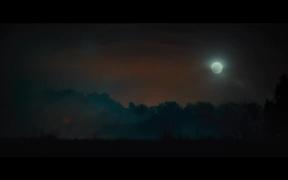 Antebellum Final Trailer