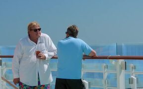 King of the Cruise Trailer