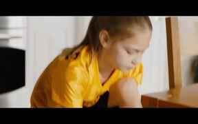 Sno Babies Trailer