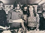 Creem: America's Only Rock 'N' Roll Magazine Tr-r