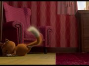 Spy Cat Trailer 2