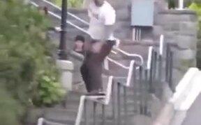 Skating Legend