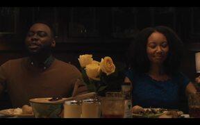 Faith Based Trailer