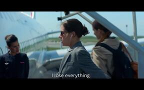 SIBYL Official Trailer