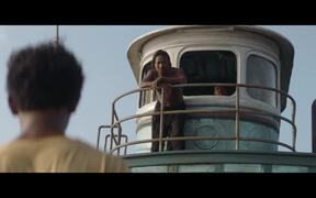 Buoyancy Official Trailer