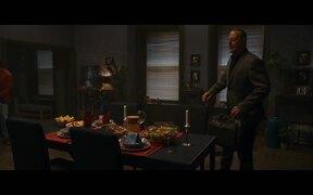 The Doorman Trailer