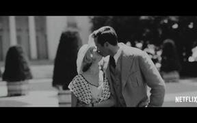 Rebecca Trailer